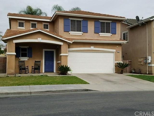15565 Timberidge, Chino Hills, CA 91709 (#IG19090453) :: RE/MAX Masters