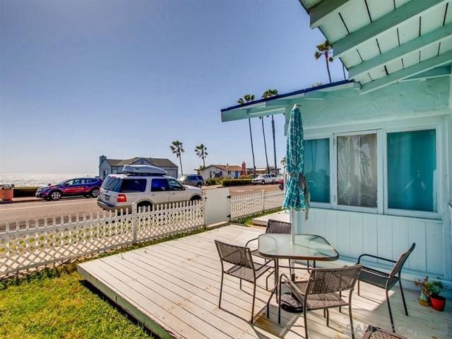 304 S Pacific St, Oceanside, CA 92054 (#190022078) :: Beachside Realty
