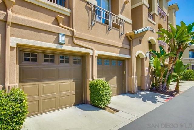 10840 Scripps Ranch Blvd #203, San Diego, CA 92131 (#190022082) :: Beachside Realty