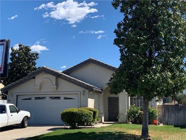 1372 Cornell Avenue, Redlands, CA 92374 (#IV19093884) :: Kim Meeker Realty Group