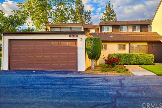 2060 Locust Court, San Bernardino, CA 92404 (#CV19093827) :: eXp Realty of California Inc.