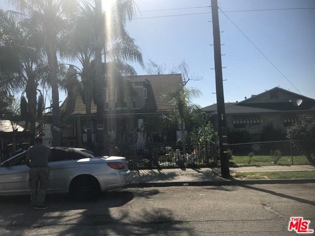 1388 N F Street, San Bernardino, CA 92405 (#19458980) :: eXp Realty of California Inc.