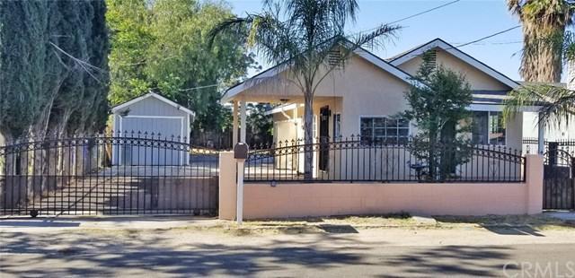 25497 Paloma Road, San Bernardino, CA 92410 (#EV19087714) :: eXp Realty of California Inc.