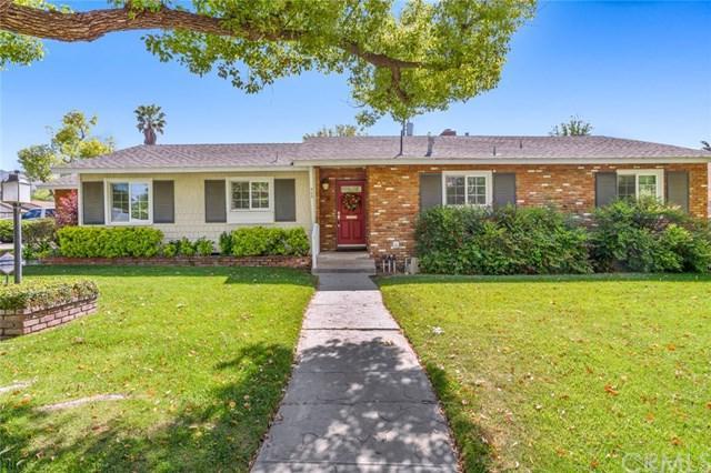 505 Fairmont Drive, San Bernardino, CA 92404 (#CV19094059) :: eXp Realty of California Inc.