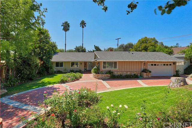 7606 Pomelo Drive, West Hills, CA 91304 (#SR19093978) :: Kim Meeker Realty Group