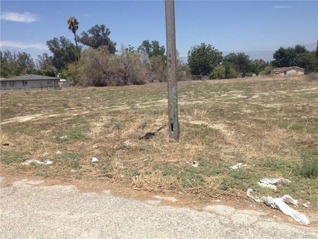0 Santa Fe Street, San Bernardino, CA 92408 (#PW19094090) :: eXp Realty of California Inc.