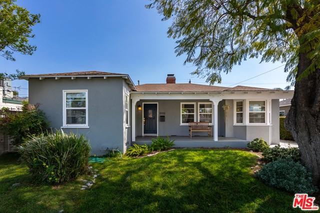 1000 N Ontario Street, Burbank, CA 91505 (#19458996) :: eXp Realty of California Inc.