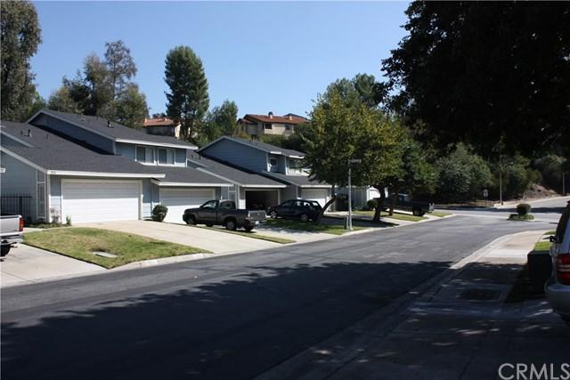 1825 Molokai Street, West Covina, CA 91792 (#TR19094120) :: eXp Realty of California Inc.