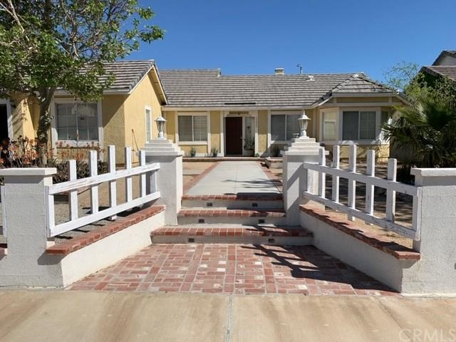14624 Choke Cherry Drive, Victorville, CA 92392 (#CV19094133) :: eXp Realty of California Inc.