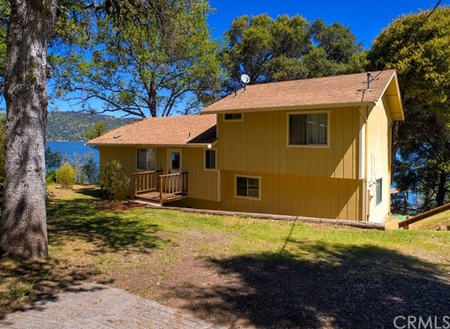 12150 North Drive, Clearlake, CA 95422 (#LC19094172) :: Kim Meeker Realty Group