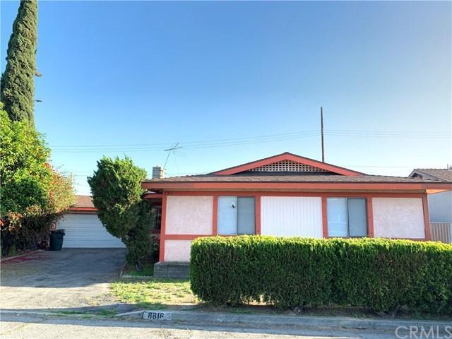8816 Littlestone Drive, San Gabriel, CA 91776 (#AR19094158) :: eXp Realty of California Inc.
