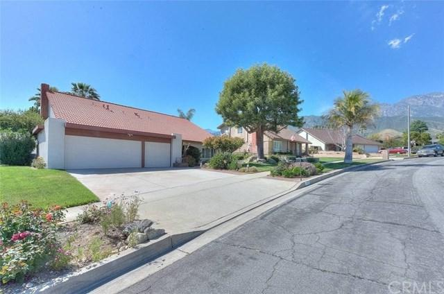2329 N 4th Avenue, Upland, CA 91784 (#IG19083225) :: Kim Meeker Realty Group