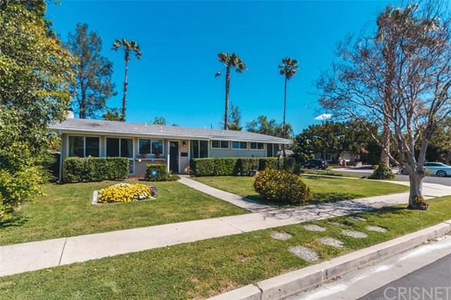 20431 Malden Street, Winnetka, CA 91306 (#SR19091802) :: Go Gabby