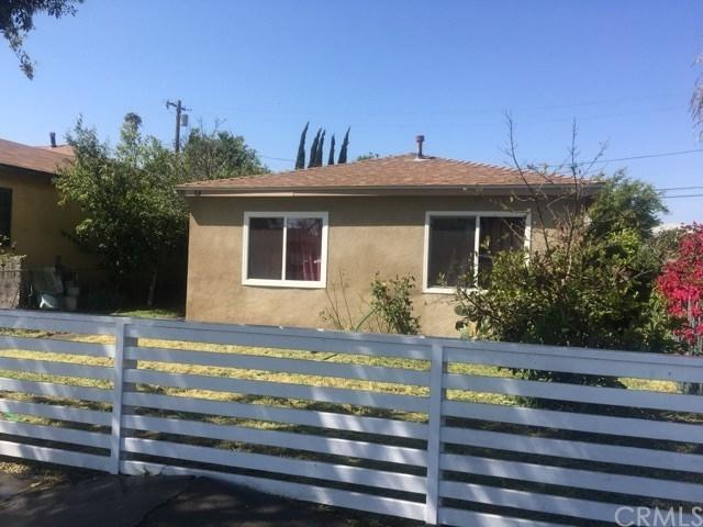 829 E Century Boulevard, Los Angeles (City), CA 90002 (#RS19091966) :: Kim Meeker Realty Group