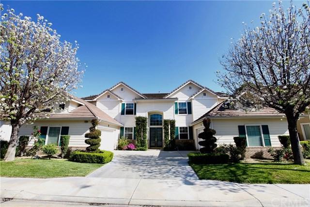 11410 Pondhurst Way, Riverside, CA 92505 (#TR19094223) :: Kim Meeker Realty Group
