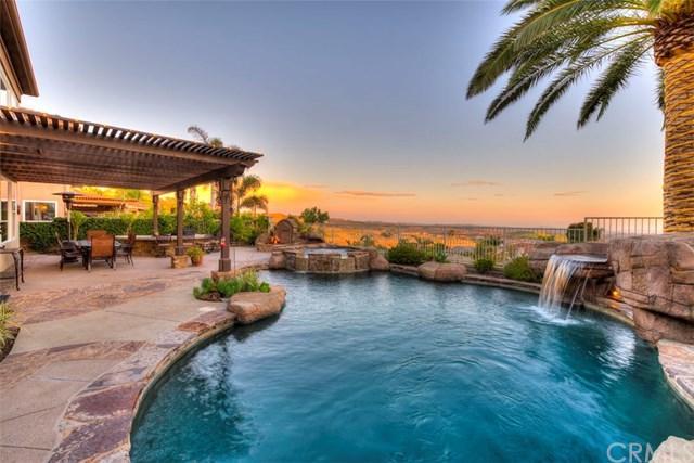 28322 Harvest View Lane, Lake Forest, CA 92679 (#OC19093771) :: Z Team OC Real Estate