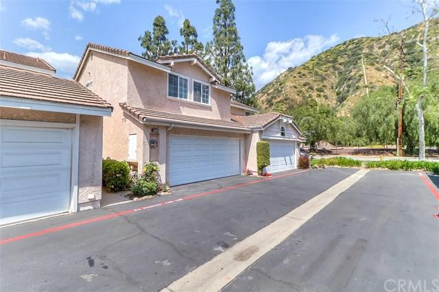 229 Windsong Court, Azusa, CA 91702 (#CV19089143) :: eXp Realty of California Inc.