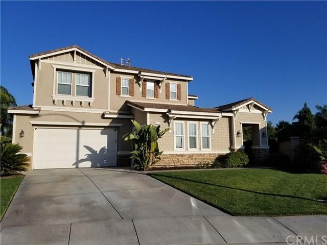 12241 Abington Street, Riverside, CA 92503 (#IV19092672) :: Kim Meeker Realty Group