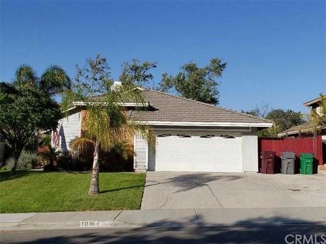 10464 Brookmead Drive, Moreno Valley, CA 92557 (#IV19094246) :: Kim Meeker Realty Group
