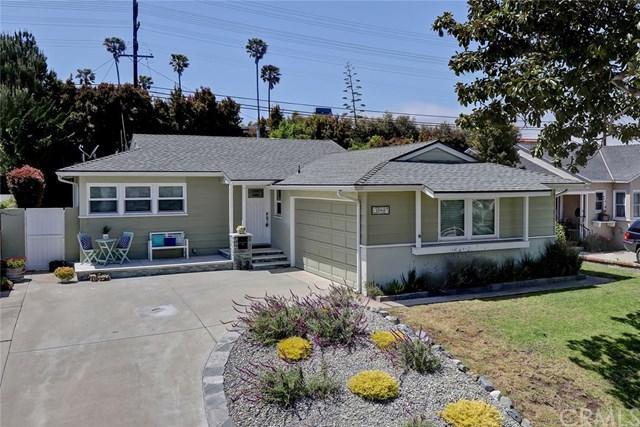 23415 Susana Avenue, Torrance, CA 90505 (#SB19094137) :: eXp Realty of California Inc.