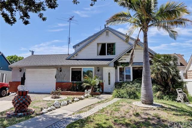 17805 Doty Avenue, Torrance, CA 90504 (#SB19094177) :: eXp Realty of California Inc.