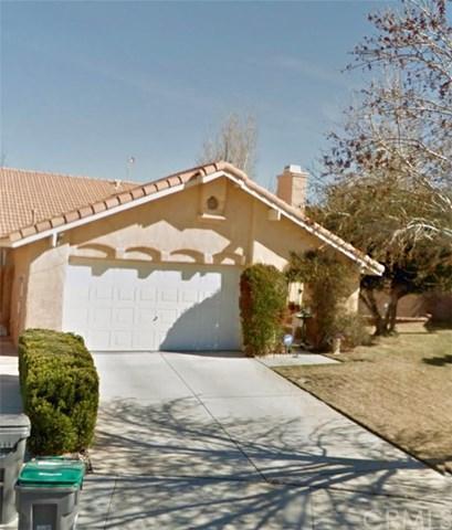 45066 Palo Vista Drive, Lancaster, CA 93535 (#MB19092867) :: eXp Realty of California Inc.