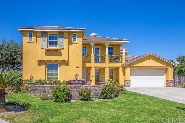 3888 Goldenrod Avenue, Rialto, CA 92377 (#EV19081079) :: Kim Meeker Realty Group