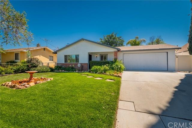11791 California Street, Yucaipa, CA 92399 (#IG19090764) :: McKee Real Estate Group Powered By Realty Masters & Associates