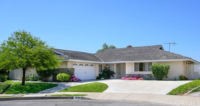 2850 N Wyngate Road, Orange, CA 92867 (#PW19094287) :: J1 Realty Group