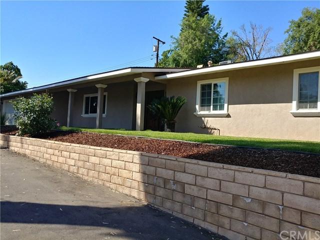 1545 Elizabeth Street, Redlands, CA 92373 (#EV19089392) :: Kim Meeker Realty Group