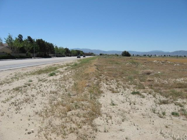9999 Vac/30Th Ste/Vic Avenue K4, Lancaster, CA 93535 (#PW19094299) :: eXp Realty of California Inc.