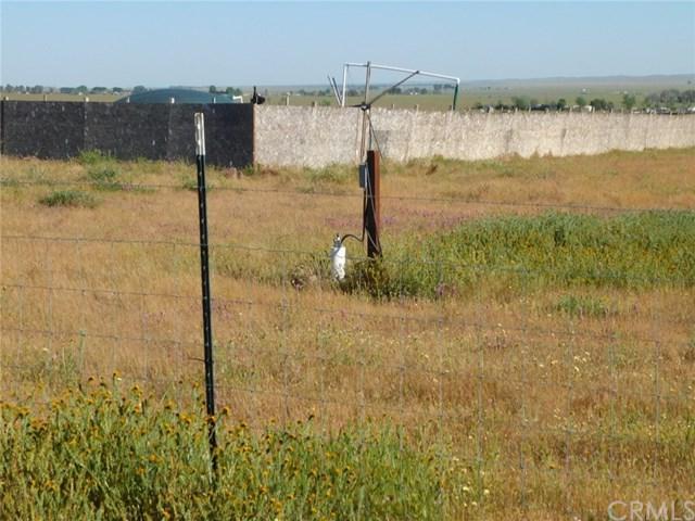 195196 Dominquez, Santa Margarita, CA 93453 (#NS19094310) :: The Marelly Group | Compass