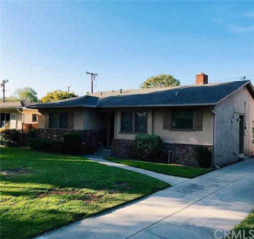 13909 Ramona Drive, Whittier, CA 90605 (#PW19094240) :: eXp Realty of California Inc.