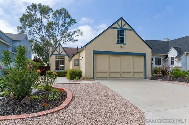 4411 Dorchester Pl, Carlsbad, CA 92010 (#190022206) :: Beachside Realty