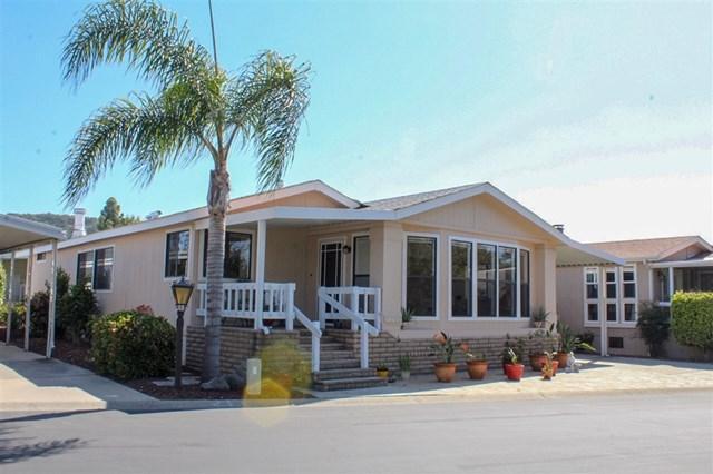 5253 Don Ricardo Drive, Carlsbad, CA 92010 (#190022209) :: Beachside Realty