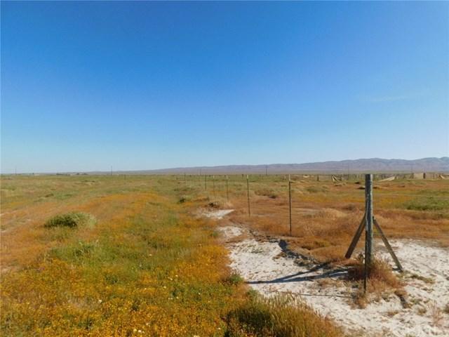 25 Cypress, Santa Margarita, CA 93453 (#NS19094326) :: The Marelly Group | Compass