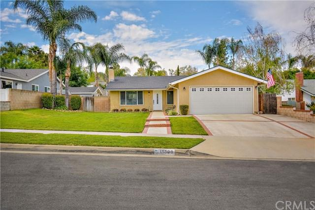 15508 Balsam Court, Chino Hills, CA 91709 (#AR19092564) :: RE/MAX Masters