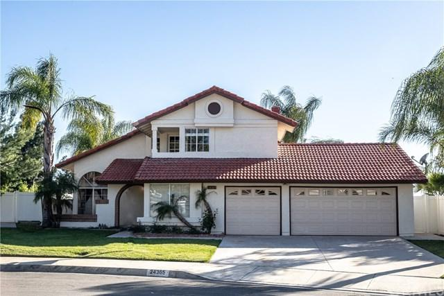 24365 Peppermill Drive, Moreno Valley, CA 92557 (#IV19094319) :: Kim Meeker Realty Group