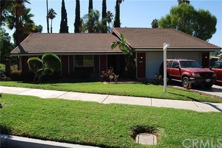 1240 Blazewood Street, Riverside, CA 92507 (#IG19094343) :: Hometown Veterans
