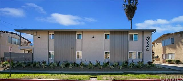 324 E Leatrice Lane, Anaheim, CA 92802 (#OC19078615) :: J1 Realty Group