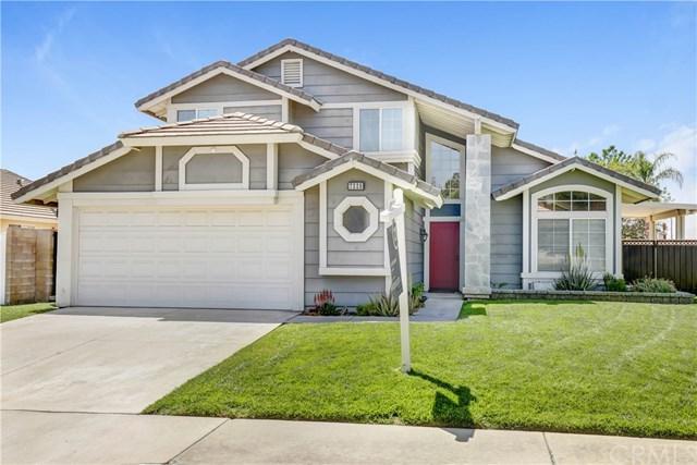 7320 Bluebell Lane, Fontana, CA 92336 (#CV19078468) :: Kim Meeker Realty Group