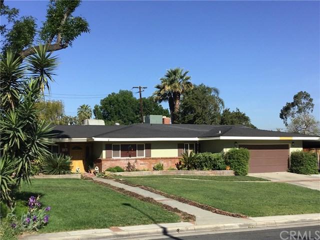 5111 Glenhaven Avenue, Riverside, CA 92506 (#IV19093922) :: Hometown Veterans