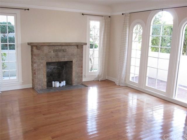 3646 Jasmine Avenue, Los Angeles (City), CA 90034 (#OC19094055) :: Kim Meeker Realty Group