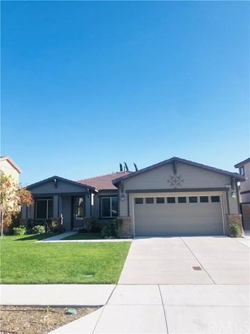 17073 Elaine Court, Fontana, CA 92336 (#CV19093943) :: Kim Meeker Realty Group