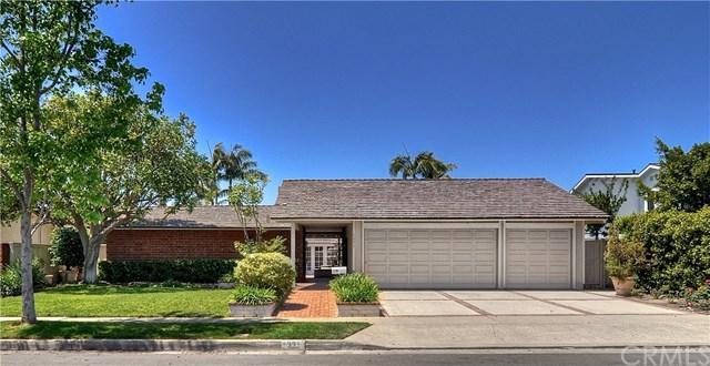 1331 Antigua Way, Newport Beach, CA 92660 (#LG19092049) :: J1 Realty Group