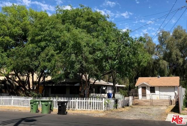 5300 Mecca Avenue, Tarzana, CA 91356 (#19456958) :: eXp Realty of California Inc.