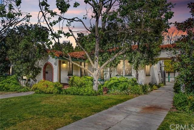3231 Genevieve Street, San Bernardino, CA 92405 (#EV19090851) :: eXp Realty of California Inc.