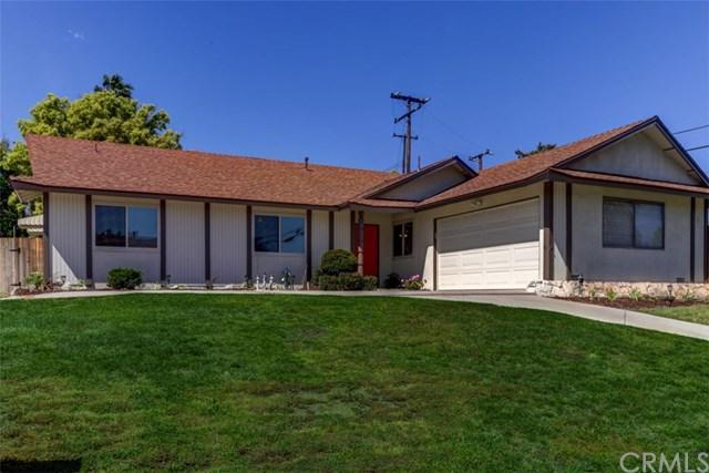 1125 E 13th Street, Upland, CA 91786 (#CV19091101) :: Kim Meeker Realty Group