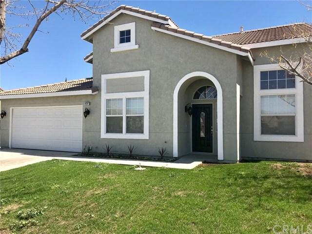 14747 Amber Court, Adelanto, CA 92301 (#PW19094351) :: eXp Realty of California Inc.