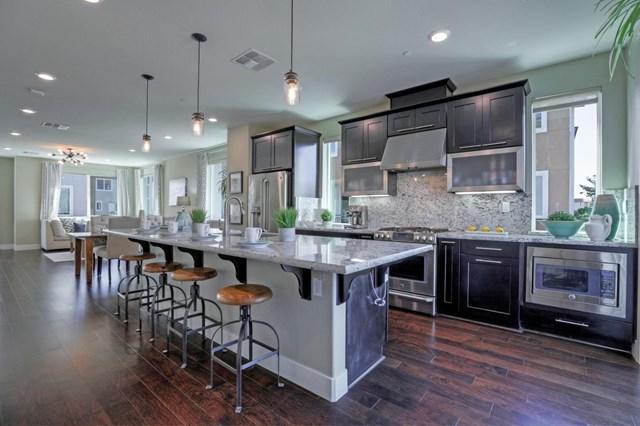 6011 Golden Vista Drive, San Jose, CA 95123 (#ML81748733) :: Mainstreet Realtors®